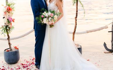 あなたの「結婚に向いている度」は何%?ハネムーンで行きたい場所で占う