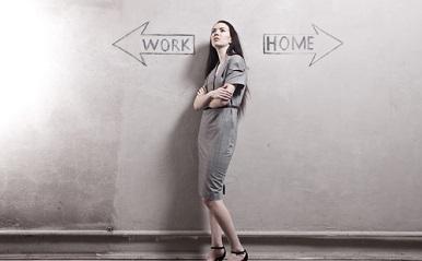 男性の〇%は妻が働くことを希望!結婚後は仕事を続けるべき?それとも…