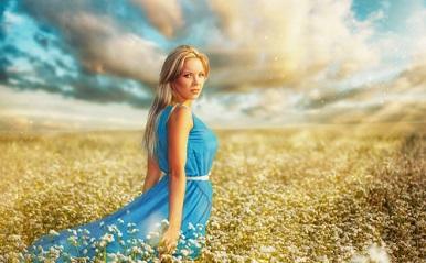 「青い鳥症候群」の女性の心理を解説!恋も仕事も長続きしないのはなぜ?