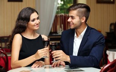 「付き合いたい女」になる秘訣は?交際前のデリケートな時期に注意したいこと