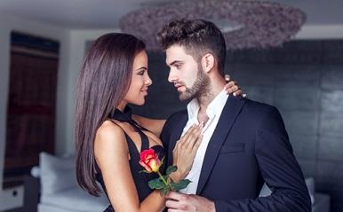 「趣味が〇〇」な男子は結婚を決めるのが早い?結婚に向くハイスペ男子の特徴