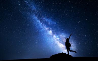 10月20日 天秤座の新月【新月満月からのメッセージ】