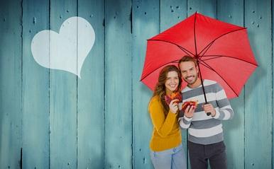 ベストマッチな相手を心理学で見つける!人の魅力を構成する5つの要素とは?