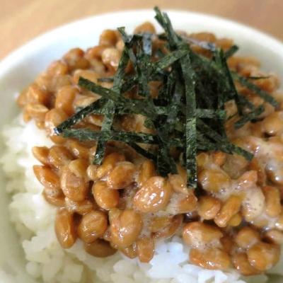 「納豆ダイエット」が女性にオススメの理由