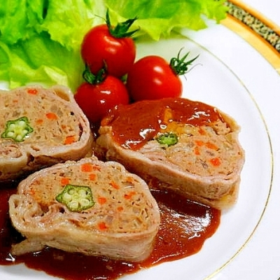 時短×節約×おいしい♪手抜きに見えないメインになる肉レシピ5選!