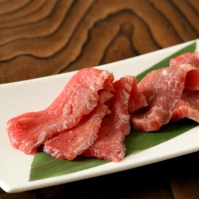 美容にも良いお肉は選び方はこれ!内側からヘルシーボディを作ろう