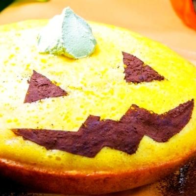 特別な道具がなくても大丈夫!シンプルな材料の簡単お菓子でハロウィンを楽しもう