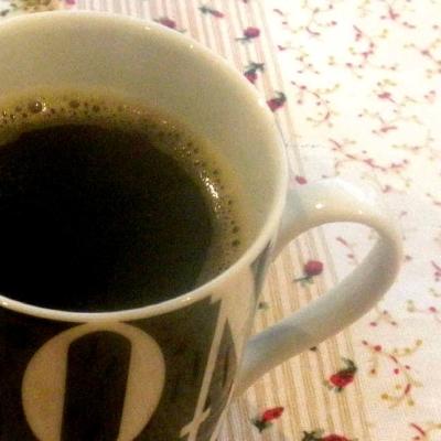 コーヒー好きにはうれしい!「コーヒーダイエット」とは?