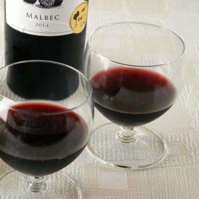 美容に良いのはどっち。 白ワイン?赤ワイン?
