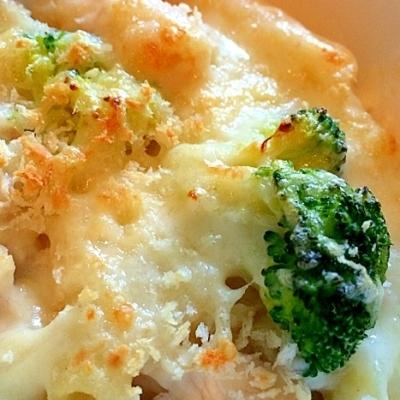 大豆製品で洋食に欠かせないチーズ・マヨネーズ・ホワイトソースを作ってみよう!