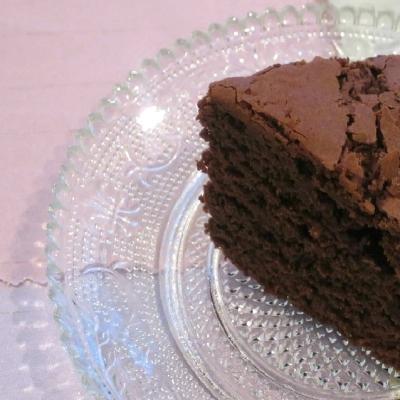 チョコレートはポリフェノールたっぷり!ダイエット中に食べるなら?