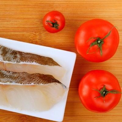 肌が乾燥している?冬の美容には旬の魚料理を取り入れよう!
