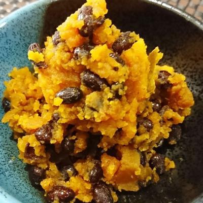 冬至に食べたいほっこりおいしいかぼちゃ料理