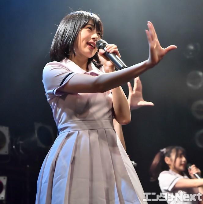 """ごんだなつみ、1991年6月13日生まれ、滋賀県出身。ニックネームは""""ごんちゃん"""""""