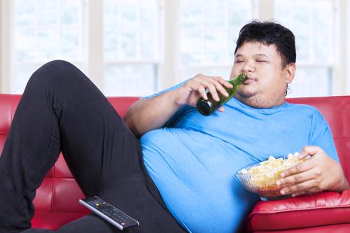 """""""正月太り""""を経験したことがある人は7割を超え!?"""