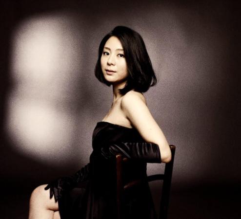 植村花菜、9月に10周年記念企画アルバムをリリース 植村花菜、9月に10周年記念企画アルバムをリ