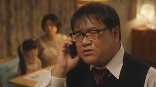 カンニング竹山、WEB動画で高齢者詐欺被害の未然防止を呼びかけ
