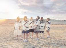 BiSH、ZEPP TOKYO公演アンコールのライブ映像をフル公開