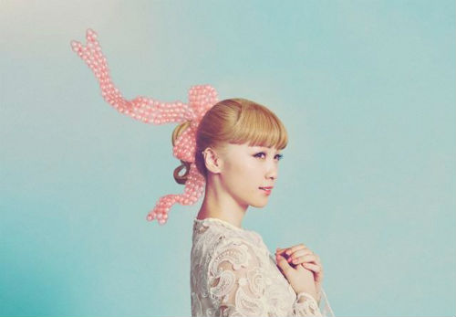 Dream Ami、誕生日にインスタ更新! 新曲リリース発表