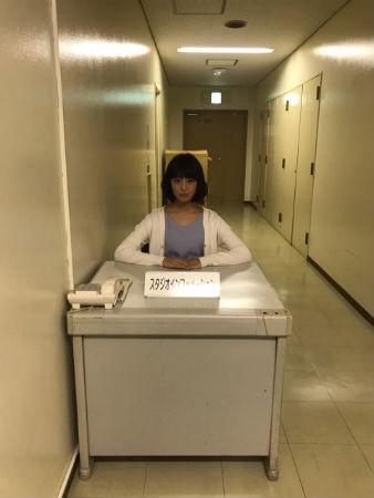 「あなそれ」出演中の大友花恋のブログにファン歓喜