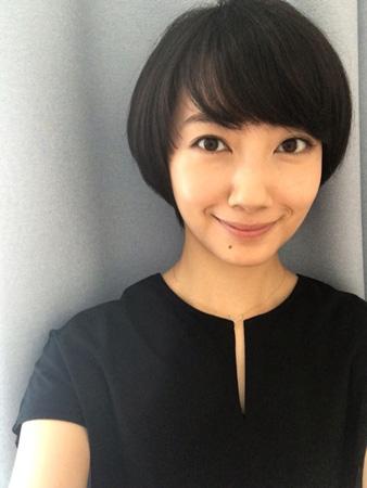 """「あなそれ」最終回の波瑠が""""不倫""""について語る"""