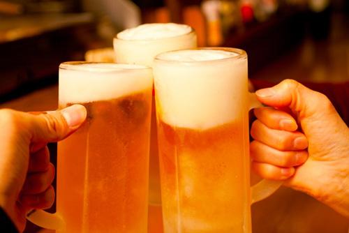 お酒のシーンの必需品「ウコンの力」の約3倍!?