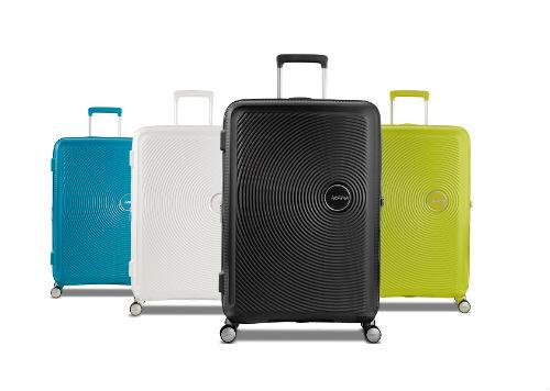 旅行の必需品・スーツケース、最も異性にモテる色は?