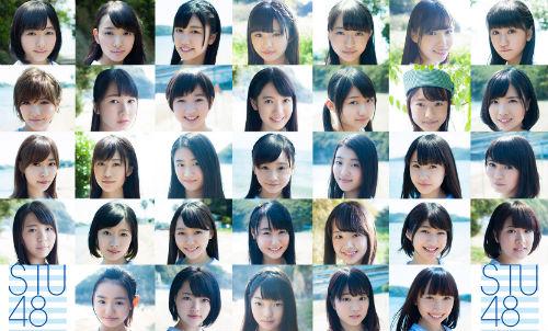 指原莉乃、STU48最速メジャーデビューに「びっくり」