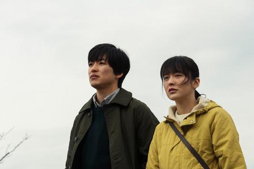 湊かなえ『望郷』が映画化決定!