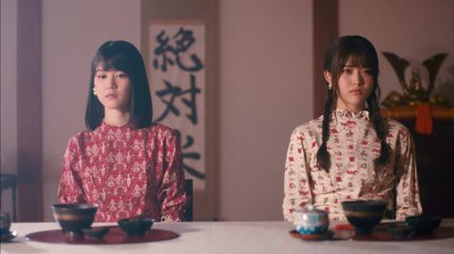 乃木坂46、決して驚いてはいけないMV「逃げ水」が公開!