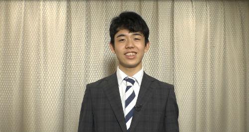 藤井聡太四段の「公式戦での連勝記録の原動力」は?