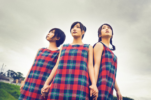 あゆみくりかまき、MVでセクシーカットに初挑戦!?