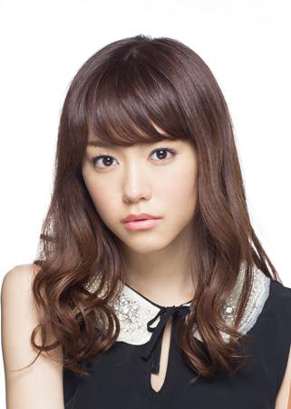 桐谷美玲、2年ぶりの映画主演で目指すは総理大臣!?