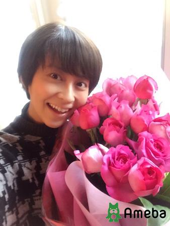 小林麻央さんのブログ「KOKORO.」の永久保存が決定