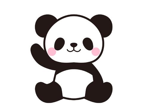 シャンシャン効果でパンダ人気は?好きな動物ランキング
