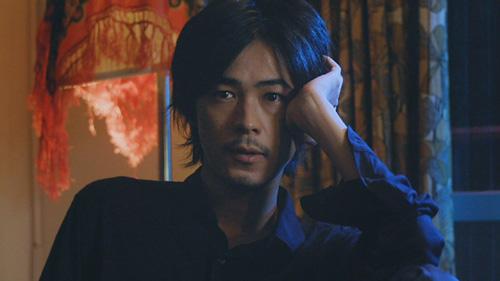 成田凌の別れ話がリアル且つ切なすぎる…限定動画が公開