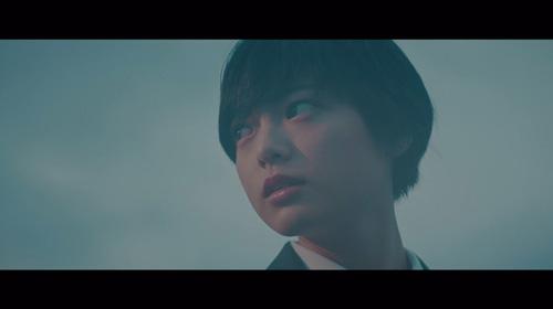 欅坂46「避雷針」ミュージックビデオが公開