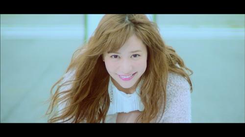 河西智美、待望の1stアルバム「STAR-T!」からMVが解禁