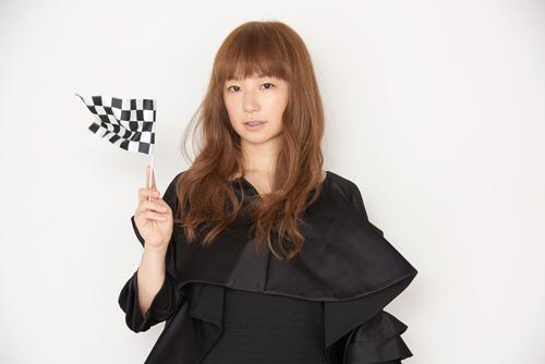 YUKIの15周年企画、ファン投票による人気上位15曲を発表