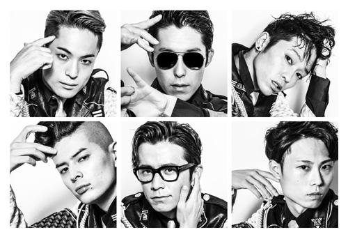 RADIO FISH、乃木坂46中元日芽香とのコラボ新曲を発表!