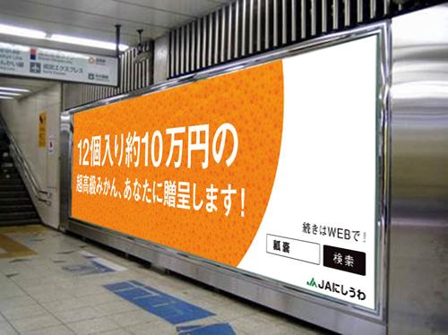 「瓤嚢」←この漢字何て読む? 東大生の正答率は0%!