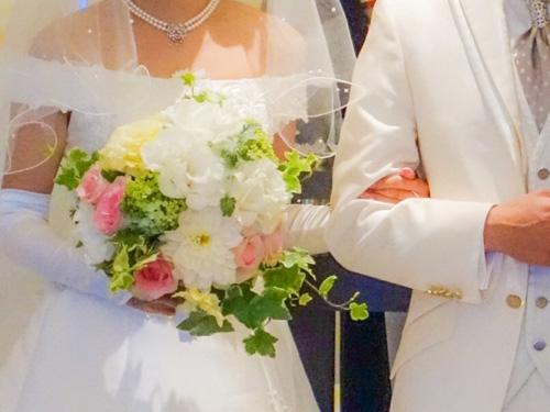いい夫婦・2017年に結婚した芸能人で最も祝福されたのは…