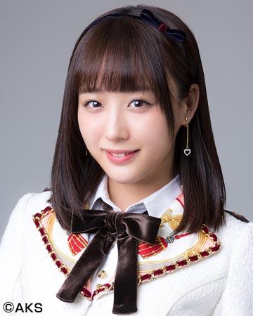 SKE48、22ndシングルの選抜メンバーをTwitterで発表!