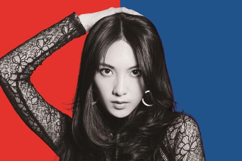 JY、新曲MVで「#Belfie」な美尻を披露