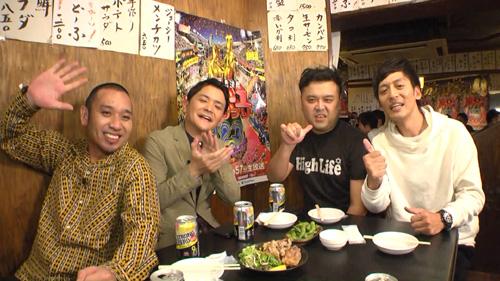 とろサーモン (お笑いコンビ)の画像 p1_19