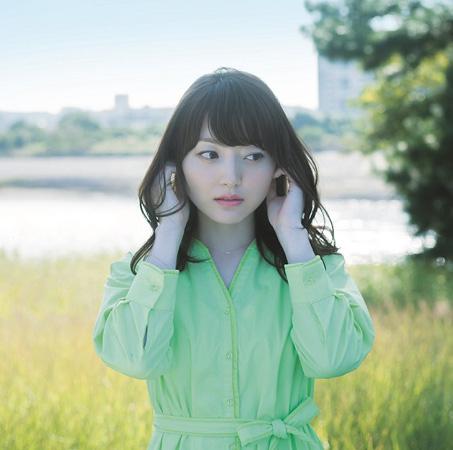 花澤香菜「ひとりでできるかな?」で新曲初解禁