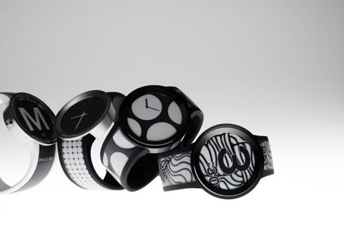 FES Watch U×タツノコプロ、注目のコラボモデルを発表