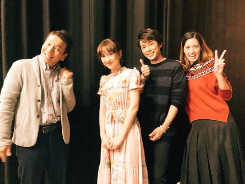 紗栄子、SNSに「圧倒的に可愛い」「次元が違う」の声