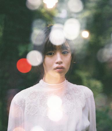 藤原さくら、22歳の誕生日にLINE LIVEで生配信