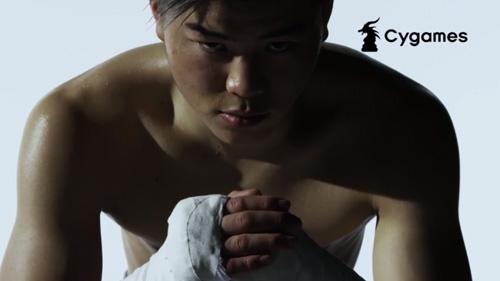 """那須川天心が""""一撃必殺""""の鋭すぎるシャドーを公開!"""